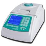 美国labnet进口PCR基因扩增仪 PCR仪 进口基因扩增仪