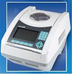 美国labnet进口PCR基因扩增仪|PCR仪价格