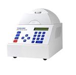 DTC-3T型国产梯度PCR基因扩增仪|梯度基因扩增仪|荧光定量PCR仪