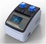 国产双槽智能普通型基因扩增仪 PCR仪工作原理