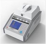 国产梯度型基因扩增仪 PCR扩增仪 PCR仪