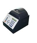 国产PCR基因扩增仪 PCR仪价格 基因扩增仪厂