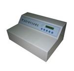 国产pcr基因扩增荧光检测仪 梯度基因扩增仪 PCR仪价格