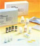 小鼠hs-CRP ELISA试剂盒