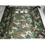 RC-08防爆毯+防爆围栏价格低品牌齐全
