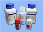 5-尿苷三磷酸四钠盐