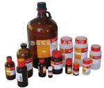 BOC-D-丙氨酸