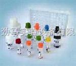 绵羊主要组织相容性复合体ELISA试剂盒
