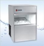 雪花制冰机设备型号|制冰机工作原理|自动方块制冰机原理
