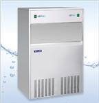 国内自动方块制冰机现货|雪花制冰机|制冰机厂