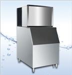 国产自动方块制冰机|雪花制冰机|小型制冰机