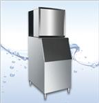 国产自动方块制冰机|雪花制冰机|制冰机厂