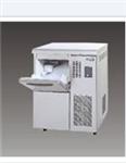 日本三洋进口雪花制冰机|进口制冰机|方块制冰机