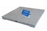 小型地磅1吨,小型电子地磅2吨,小型地磅秤