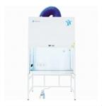 HFsafe-900国产二级B2型生物安柜|安柜的作用