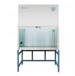 国产二级B2型生物安柜HFsafe-1200|生物安柜级别