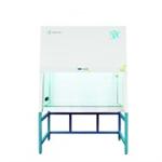 HFsafe-1500国产二级B2型生物安柜|生物安柜的用途