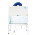 国产二级B2型HFsafe-1800生物安柜|生物安柜的作用