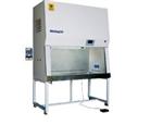 国产二级B2型BSC-1500IIB2-X生物安柜