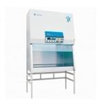 HFsafe-900 A2型国产二级生物安全柜|安全柜的价格|生物安全柜的使用