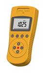 核辐射检测仪价格|便携式核辐射检测仪