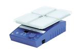 德国ika进口数显型酶标板振荡器|酶标板振荡器价格