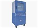 真空干燥箱(真空度数显示并控制)|真空烘箱厂