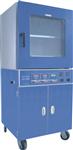 真空干燥箱|国产真空干燥设备|电热真空干燥箱的使用