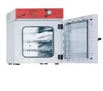 进口德国Binder宾得通用型真空干燥箱|低温真空烘箱