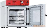 进口宾得德国Binder安型真空干燥箱|电热真空干燥箱