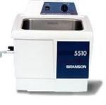 进口超声波细胞清洗机|超声清洗机报价|微型超声波清洗机