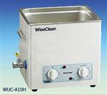 超声波清洗机-刻度式|便携式超声波清洗机价格|超声波清洗机