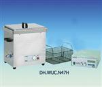 超声波清洗机-大型数显|超声波清洗机报价|进口超声波清洗机