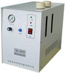 HV-5静音无油空压机