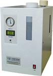 SPE-300纯水氢气发生器