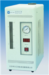 氢气发生器GH-300
