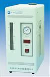 GH-400高纯氢气发生器