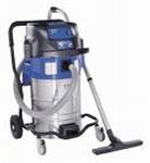 进口德国工业吸尘吸污机|工业吸污机价格|专业吸尘器