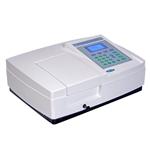 可见分光光度计V-5800(PC)