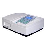 紫外可见分光光度计UV-5500(PC)
