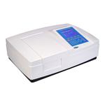 双光束紫外可见分光光度计UV-8000