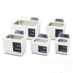 进口超声波细胞清洗机|超声波清洗机价格