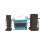 振动台法试验装置 振动台