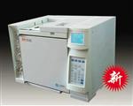GC126型气相色谱仪