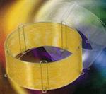 SUPELCOWAX 10型极性柱