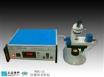 显微热分析仪 熔点仪
