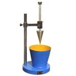 砂浆稠度仪用途