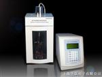 JY-650Y超声波细胞粉碎机价格,上海超声波细胞粉碎机