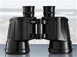 7x50 B/GA T*〖经典〗德国蔡司7x50 B/GA T* 普罗式 航海望远镜