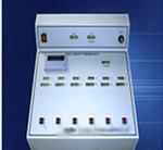 混凝土电通量测试仪   电通量测试仪
